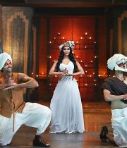 mohenjo daro 13th day collection, mohenjo daro thirteenth day collection, mohenjo daro box office collection, mohenjo daro total collection, mohenjo daro 13 days total collection, mohenjo daro 2nd wednesday collection