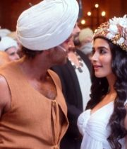 Mohenjo Daro Total 2 Weeks Collection