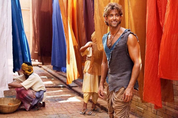 mohenjo daro 1st day collection, mohenjo daro first day collection, mohenjo daro opening day collection, mohenjo daro friday collection, mohenjo daro box office collection, mohenjo daro total collection