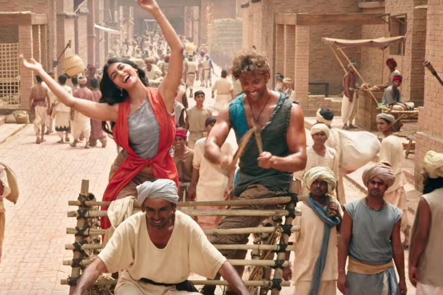 mohenjo daro 3rd day collection, mohenjo daro third day collection, mohenjo daro box office collection, mohenjo daro total collection, mohenjo daro 3 days total collection, mohenjo daro sunday collection, mohenjo daro opening weekend total collection