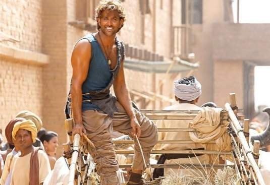 mohenjo daro 4th day collection, mohenjo daro fourth day collection, mohenjo daro box office collection, mohenjo daro total collection, mohenjo daro 4 days total collection, mohenjo daro monday collection