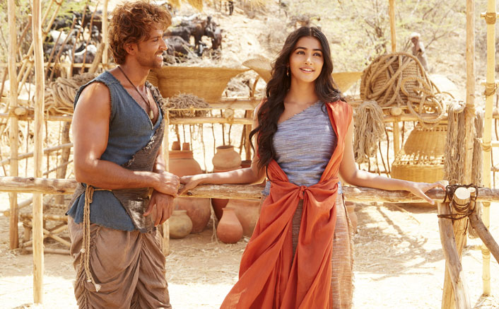 mohenjo daro 5th day collection, mohenjo daro fifth day collection, mohenjo daro box office collection, mohenjo daro total collection, mohenjo daro 5 days total collection, mohenjo daro monday collection