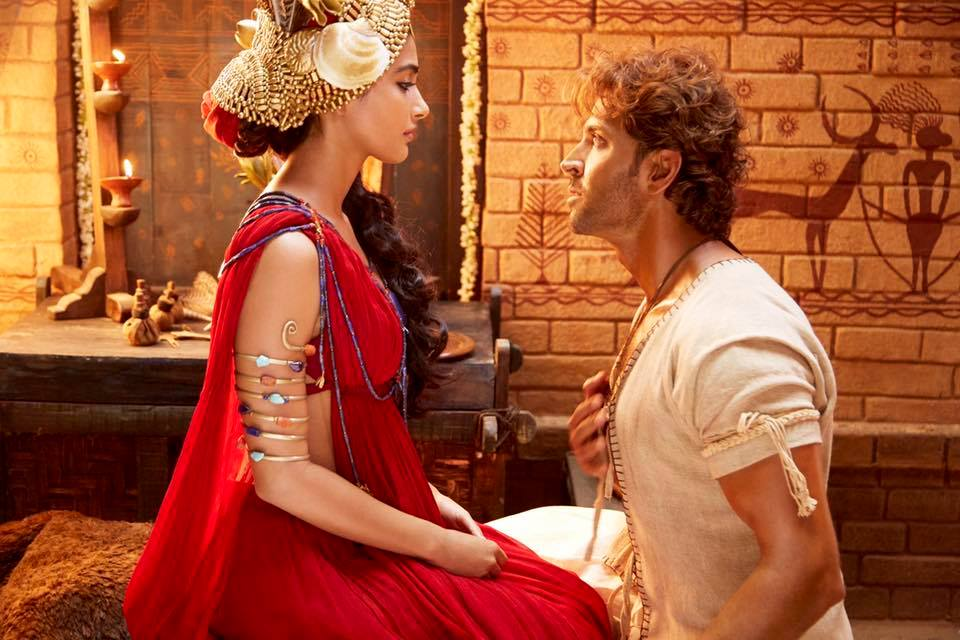 mohenjo daro 9th day collection, mohenjo daro ninth day collection, mohenjo daro box office collection, mohenjo daro total collection, mohenjo daro 9 days total collection, mohenjo daro 2nd saturday collection
