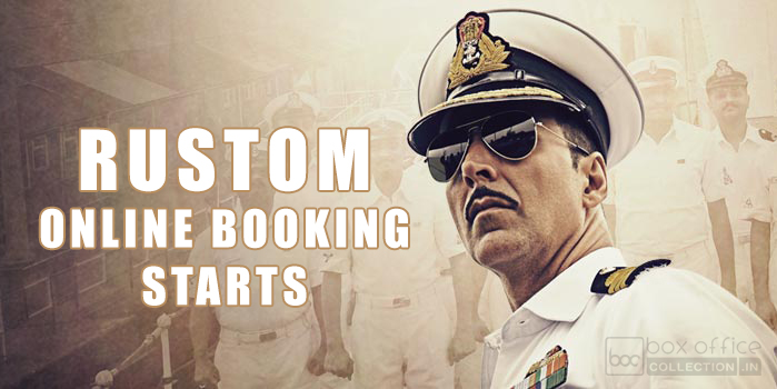 rustom online booking, rustom advance booking, rustom ticket booking, rustom booking, rustom release date, rustom summary, rustom synopsis