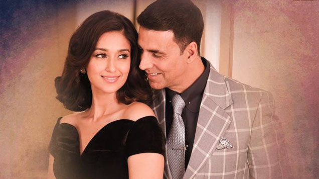 rustom 11th day collection, rustom eleventh day collection, rustom box office collection, rustom total collection, rustom 11 days total collection, rustom 2nd monday collection