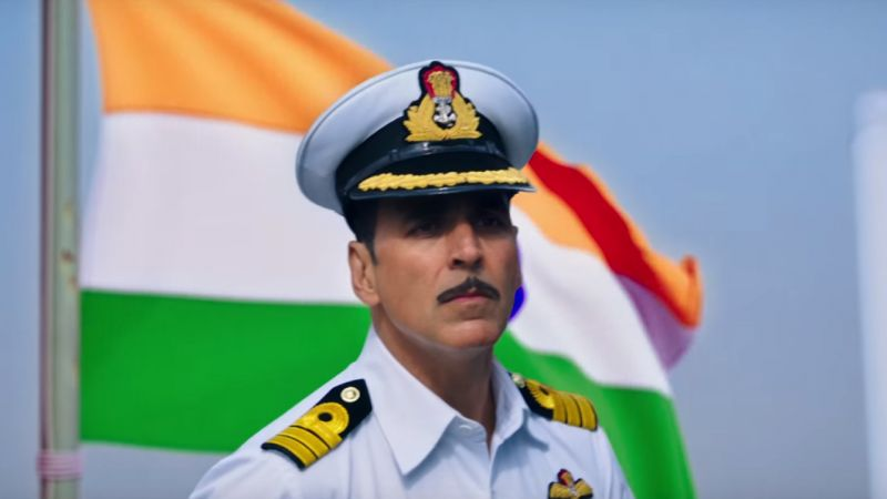 rustom 13th day collection, rustom thirteenth day collection, rustom box office collection, rustom total collection, rustom 13 days total collection, rustom 2nd wednesday collection