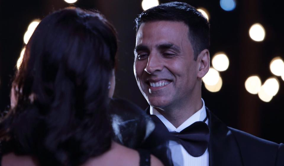 rustom 7th day collection, rustom seventh day collection, rustom box office collection, rustom total collection, rustom 7 days total collection, rustom 1 week total collection, rustom thursday collection