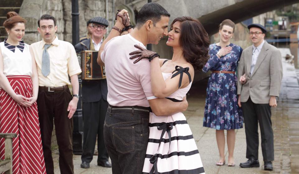 rustom 8th day collection, rustom eighth day collection, rustom box office collection, rustom total collection, rustom 8 days total collection, rustom 2nd friday collection, rustom 2nd weekend collection