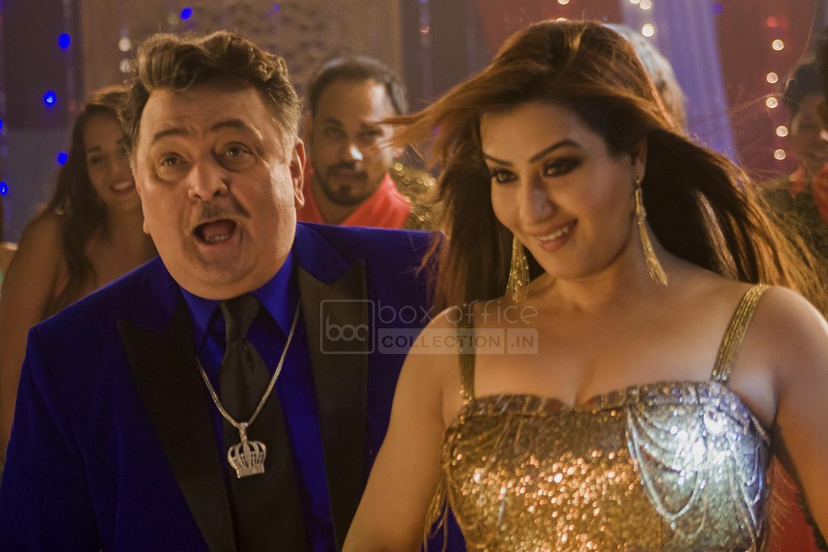 shilpa shinde item number, item dance of shilpa shinde, angoori bhabhi shilpa shinde item number, shilpa shinde latest pic, shilpa shinde hot pic