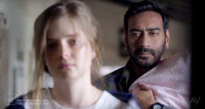 Shivaay Movie Stills, Shivaay Movie Images, Shivaay Movie Pics, Shivaay Movie Dialogues