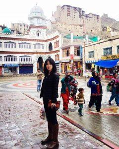 zhu zhu actress pics, zhu zhu pictures, zhu zhu tubelight actress pics, tubelight actress zhu zhu, salman khan new heroine zhu zhu, zhu zhu hd images