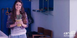 Ae Dil Hai Mushkil Movie Pics
