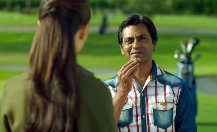 Freaky Ali 7th Day Box Office Collection