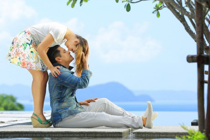 Iru Mugan 6th Day Total Collection