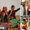 Box Office: Parched, Wah Taj & Days of Tafree 1st Day Collection Report