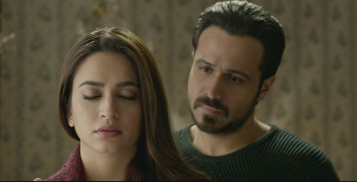 Raaz Reboot 6th Day Box Office Collection