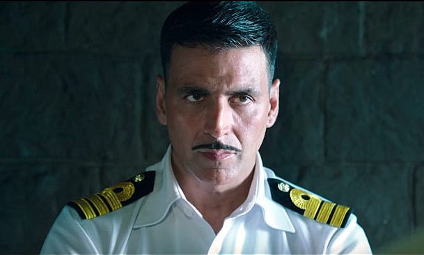 Rustom 28th Day Total Collection