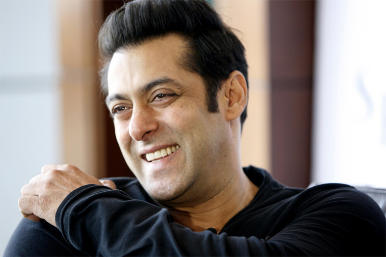 Salman Khan's Upcoming Films- Tubelight, Dabangg 3, Kick 2, Tiger Zinda Hai Etc.