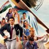 MS Dhoni The Untold Story Total Collection Prediction, All Set to Take Box Office by Storm