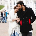 Box Office: Ae Dil Hai Mushkil (ADHM) 1st Day Collection, Takes Lead over Shivaay