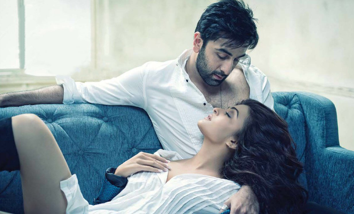 Ae Dil Hai Mushkil 1st Day Expected Collection