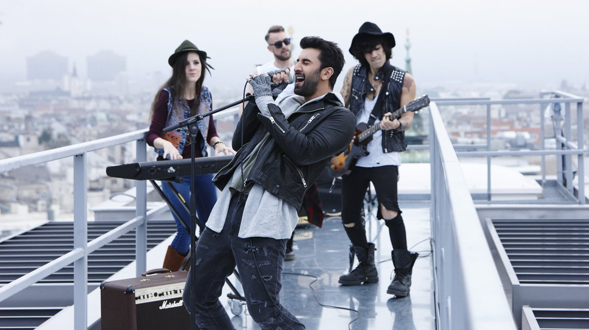 Ae Dil Hai Mushkil 2nd Day Box Office Collection