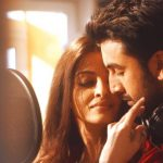 Box Office: Ae Dil Hai Mushkil (ADHM) 3rd Day Collection, Crosses 35 Cr Total in 1st Weekend