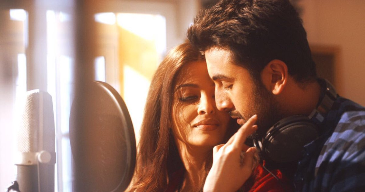 Ae Dil Hai Mushkil 3rd Day Box Office Collection