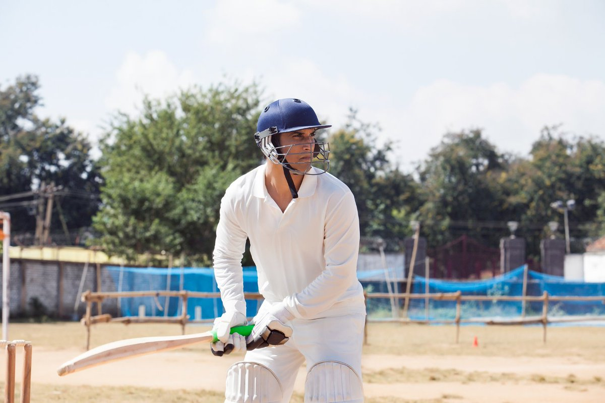 ms dhoni 5th day collection, ms dhoni fifth day collection, ms dhoni tuesday collection, ms dhoni box office collection, ms dhoni total collection, ms dhoni 5 days total collection