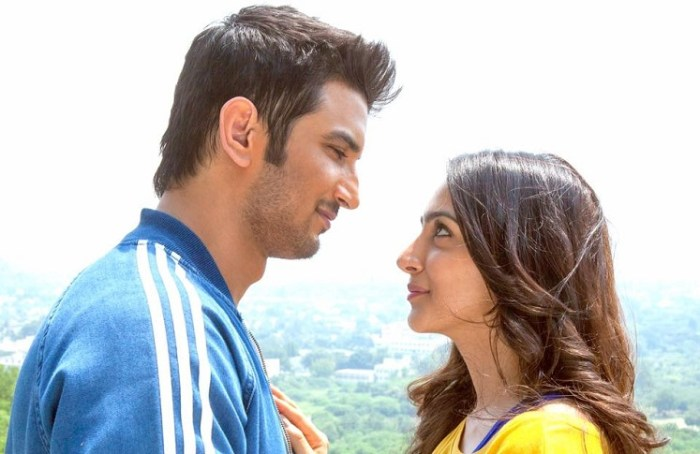 ms dhoni 7th day collection, ms dhoni seventh day collection, ms dhoni thursday collection, ms dhoni box office collection, ms dhoni total collection, ms dhoni 7 days total collection, ms dhoni 1 week total collection