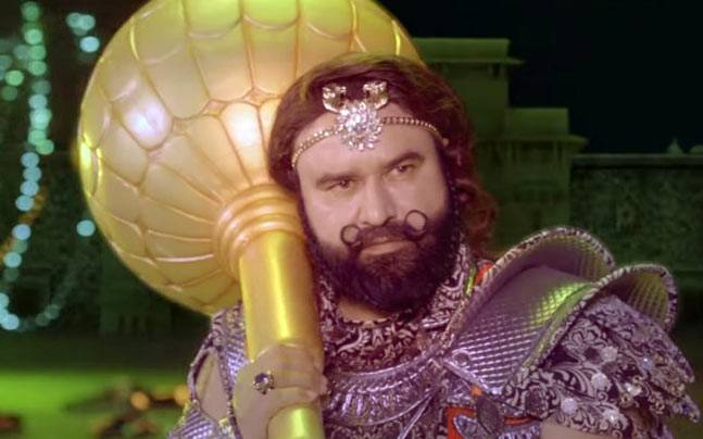 MSG The Warrior Lion Heart 10th Day Box Office Collection