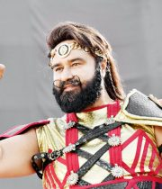 msg lion heart 7th day collection, msg lion heart seventh day collection, msg lion heart thursday collection, msg lion heart box office collection, msg lion heart total collection, msg lion heart 7 days total collection, msg lion heart 1 week total collection