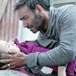 Box Office: Shivaay 1st Day Collection Prediction, Ready to take Good Opening