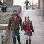 Box Office: Shivaay 2nd Day Collection, Ajay Devgn's Film Gets Good on Saturday