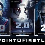 2.0 First Look Launch: Superstar Rajinikanth & Akshay Kumar's Sci-Fi Releases on Diwali 2017