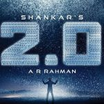 Superstar Rajinikanth & Akshay Kumar's 2.0 First Look Releases on 20 November