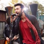 Box Office: Ae Dil Hai Mushkil (ADHM) One Month Total Collection, Grosses 241 Cr Worldwide