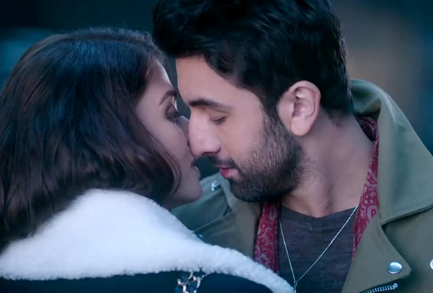 ae dil hai mushkil 18th day collection, ae dil hai mushkil 3rd monday collection, ae dil hai mushkil box office collection, ae dil hai mushkil total collection, ae dil hai mushkil 18 days total collection, adhm 18 days total collection