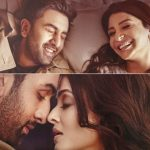Box Office: Ae Dil Hai Mushkil 20th Day Collection, Aims to Surpass RK's Barfi
