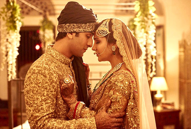 ae dil hai mushkil 21st day collection, ae dil hai mushkil 3rd thursday collection, ae dil hai mushkil 3 weeks total collection, ae dil hai mushkil 3rd week collection, ae dil hai mushkil box office collection, ae dil hai mushkil total collection, box office collection