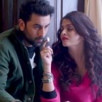 Box Office: Ae Dil Hai Mushkil (ADHM) 10th Day Collection, Heading Towards 100 Cr Total