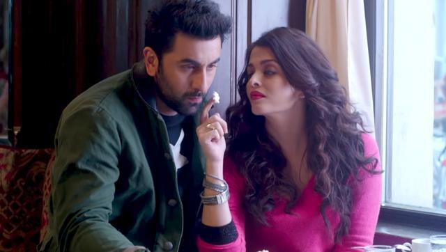 Ae Dil Hai Mushkil 10th Day Box Office Collection