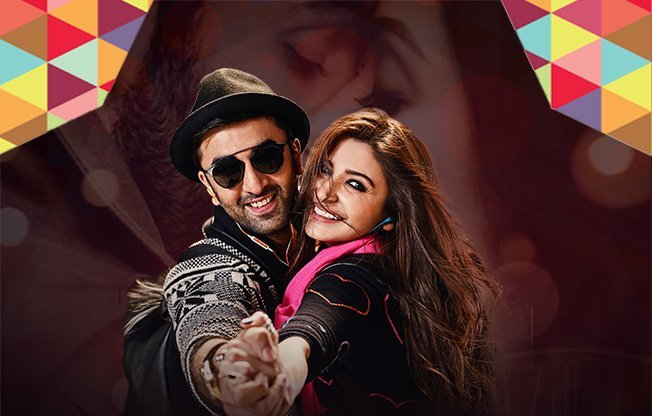 Ae Dil Hai Mushkil 11 Days Total Collection