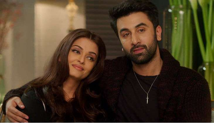 Ae Dil Hai Mushkil 12th Day Box Office Collection