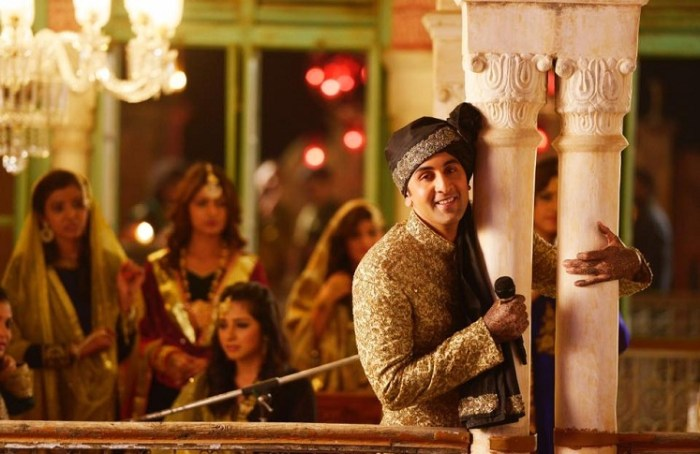 ae dil hai mushkil 14th day collection, ae dil hai mushkil 2nd week collection, ae dil hai mushkil box office collection, ae dil hai mushkil total collection, ae dil hai mushkil 2 weeks total collection, ae dil hai mushkil 14 days total collection, ae dil hai mushkil 2nd thursday collection, ae dil hai mushkil box office report