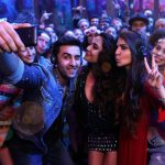 Box Office: Ae Dil Hai Mushkil 15th Day Collection, Remains Steady on 3rd Friday