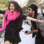 Box Office: Ae Dil Hai Mushkil (ADHM) 4th Day Collection, Takes Impressive Jump