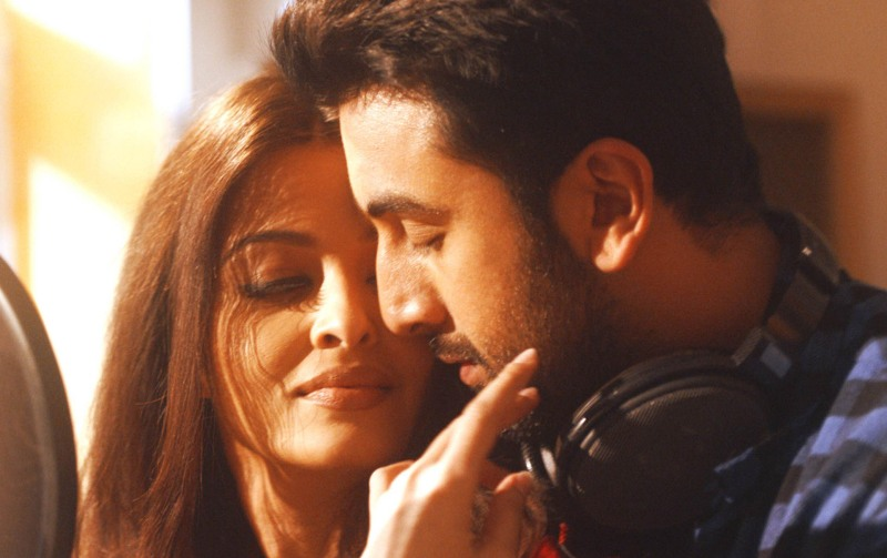 Ae Dil Hai Mushkil 5th Day Box Office Collection