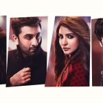 Box Office: Ae Dil Hai Mushkil (ADHM) 7th Day Collection, Crosses 80 Cr Total in 1st Week