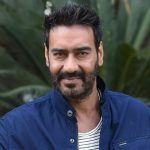 Superstar Ajay Devgn's Highest Grossing Movies on Indian Box Office